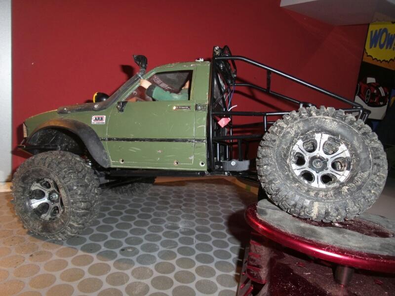 Toyota Hilux Truggy Maxi-PRO 14064056713905_zpsa9okkeqg
