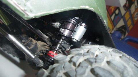 Jeep Wrangler 2 puertas XTREM 1_zps93a9b0dd