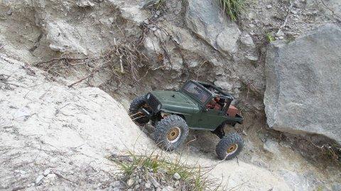 Jeep Wrangler 2 puertas XTREM 22_zps4887b88c