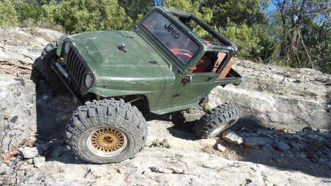 Jeep Wrangler 2 puertas XTREM 55_zpse1718150