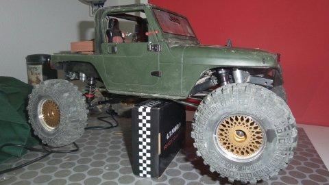 Jeep Wrangler 2 puertas XTREM 5_zps99773378