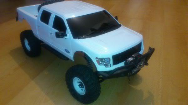 Ford F150 SVC DSC_0333_600_337