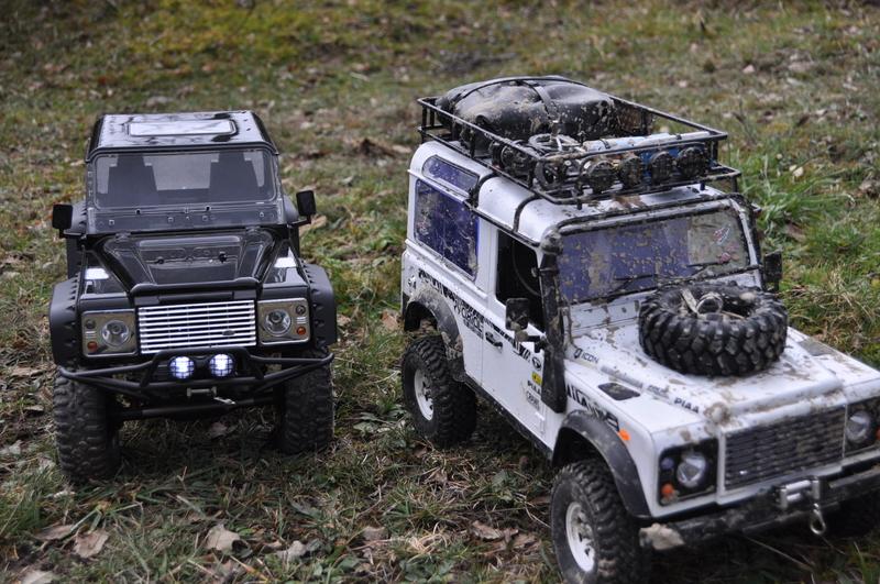 Land Rover Defender D90 Dsc0015af_zps3b92963a
