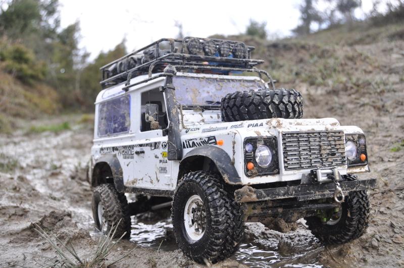 Land Rover Defender D90 Dsc0037ii_zps97f3438e