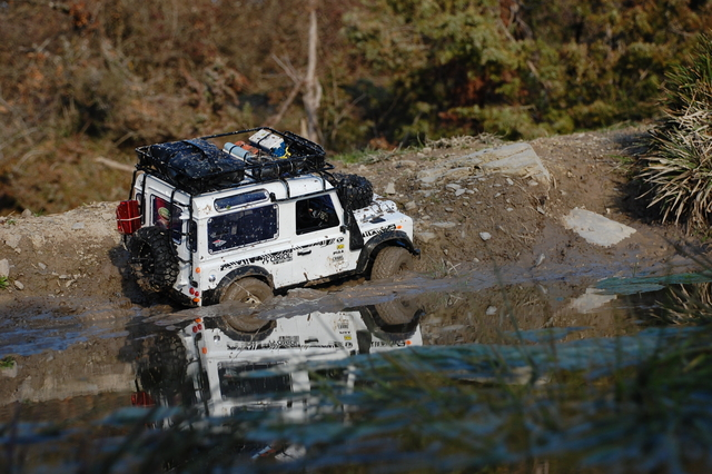 Land Rover Defender D90 Dsc0041va_zps6a07090d