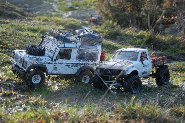 Land Rover Defender D90 Dsc0044fhr_zps12706842