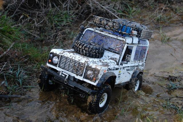 Land Rover Defender D90 Dsc0060qx_zps64e816f6