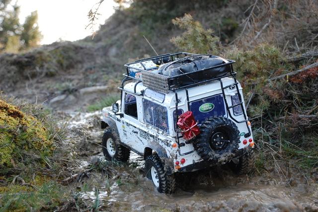 Land Rover Defender D90 Dsc0061lr_zpsb7eef2e4