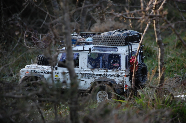 Land Rover Defender D90 Dsc0063xe_zpse26f7703