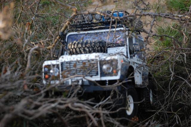 Land Rover Defender D90 Dsc0066pt_zps956101d8