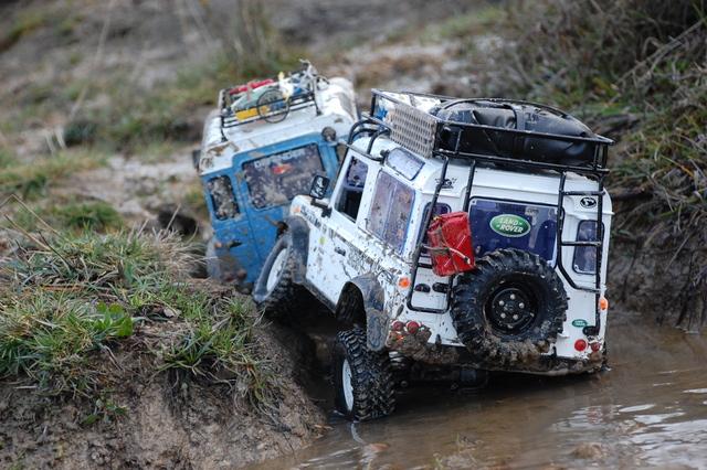 Land Rover Defender D90 Dsc0086em_zps8d76a46b