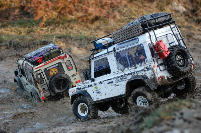 Land Rover Defender D90 Dsc0107po_zps244d8884