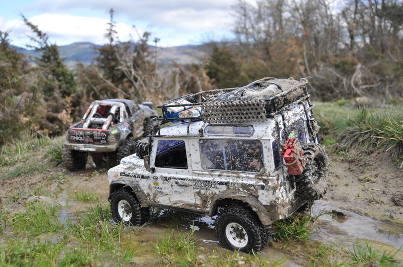 Land Rover Defender D90 Dsc0127kj_zps77834d92