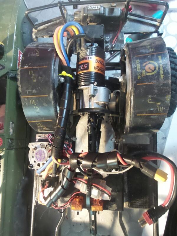 Toyota Hilux TRUGGY RcModelex - Página 6 Nl8a_zps14677f54