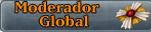 Moderador Global