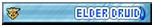 Bem Vindos ao Forum! Elder%20Druid%20mini_zpsoislbgz2