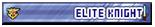 Recrutamento! Elite%20Knight%20mini_zpsp27hn2ff
