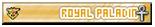 Recrutamento! Royal%20Paladin%20mini_zpsktqhjqkw