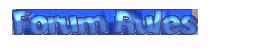Forum Rules Forumrules_zpse886d7fe