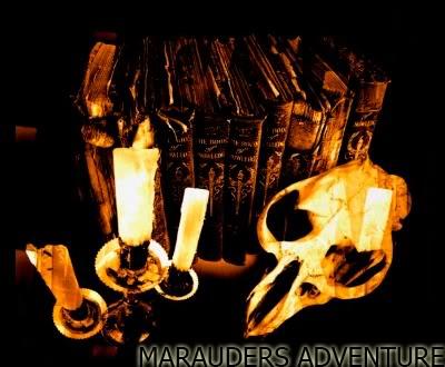 Blackbooks - Tienda de Libros Blackbook