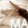 Marauders Adventure (Afiliación Elite) 40x40