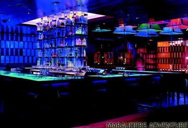 Tabu bar     Tabubar2