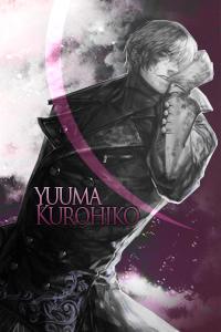 Yuuma Kurohiko