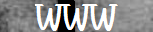 http://toontownlot.forumotion.com/