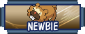 Newbie
