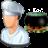 Συνταγές μαγειρικής