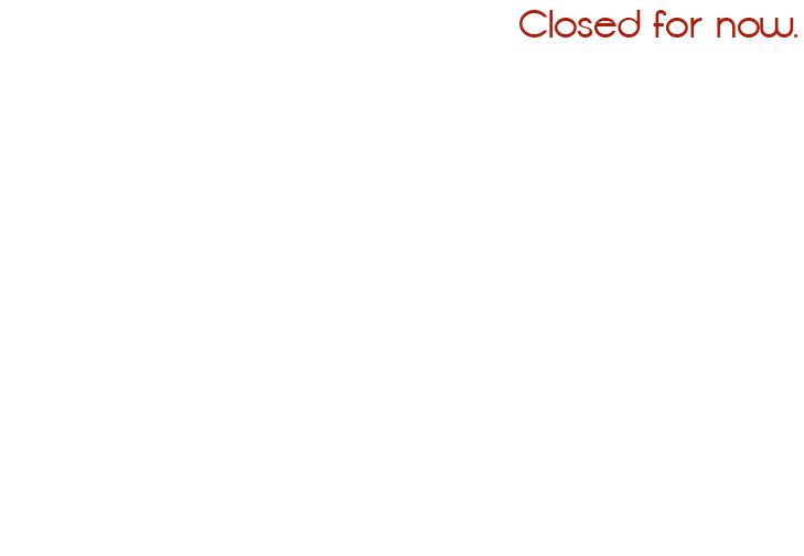 :: Commission Information:: IntroStatClosed