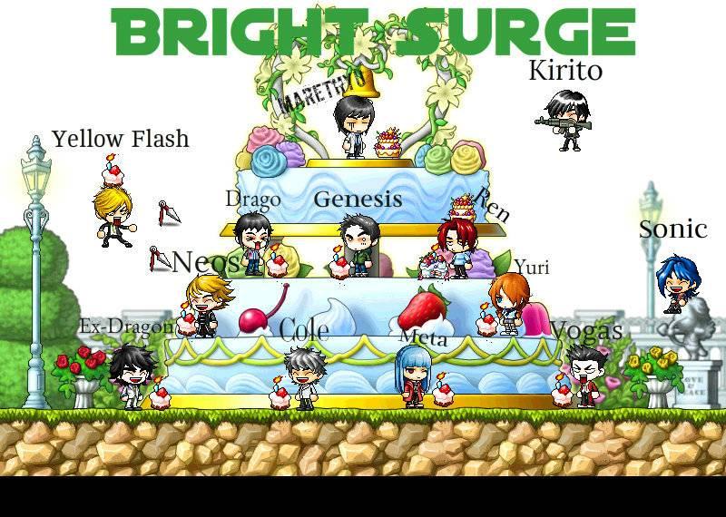 Bright Surge Celebration Brightsurge_zps85f6800a-1_zpsbe223b00