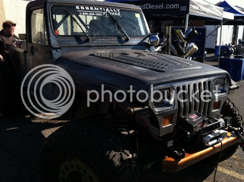 Indy 4x4 Jamboree pics 2202B889-0DBF-41F5-B686-D43F95A31060-28394-00007993A1397AC2_zpsbc946a46