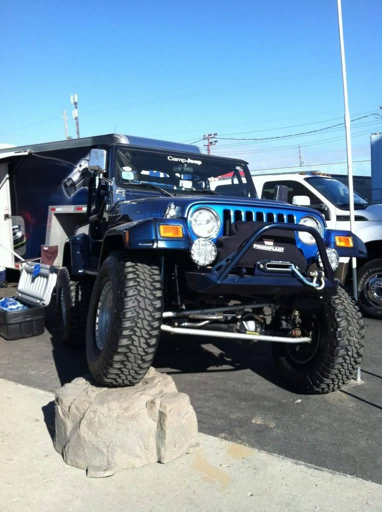 Indy 4x4 Jamboree pics B63B5A12-41F5-44AC-AB0A-82E829FFF734-28394-0000799430A035C9_zpsa31dce3c