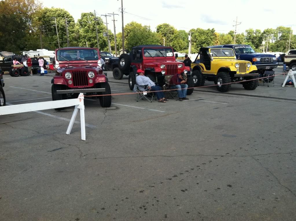 Indy 4x4 Jamboree pics BBC7E317-5590-43D5-A3C2-D5809D44EAF8-28394-00007994EBCA9EF2_zpsfb902de2