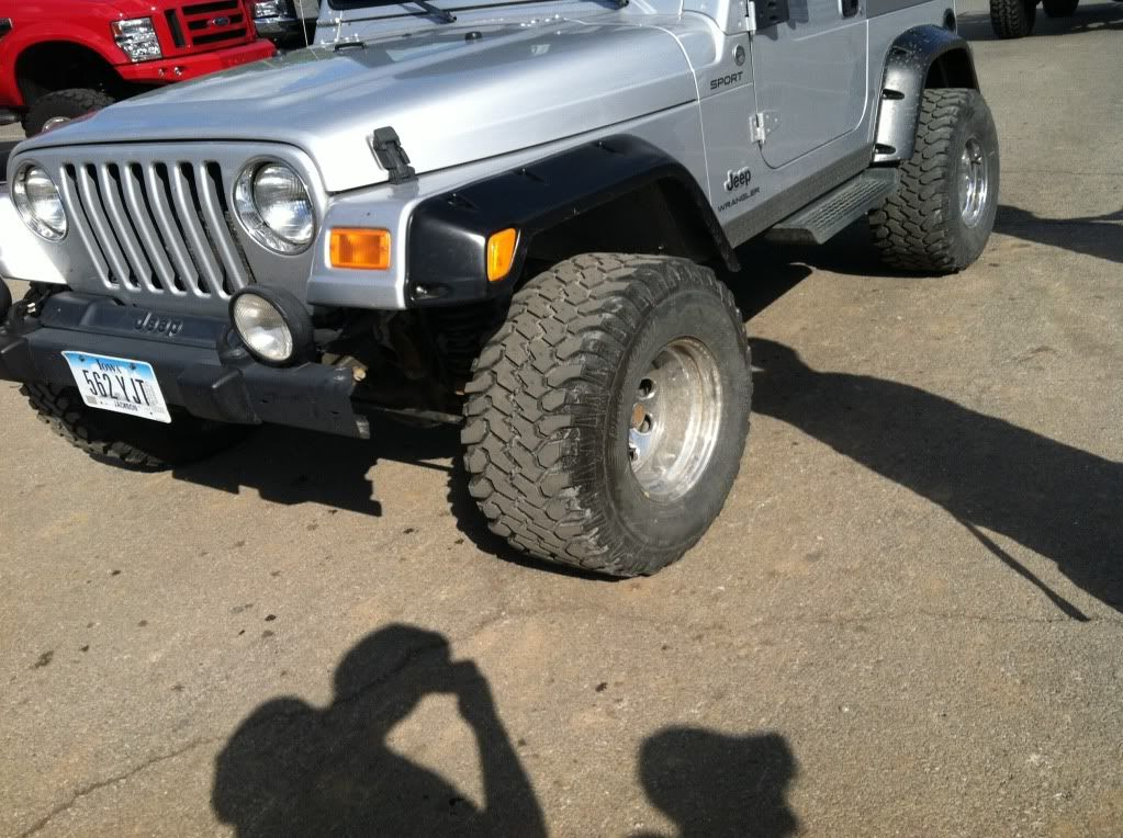 Indy 4x4 Jamboree pics DE6BE321-E1EB-435F-A879-B1BF3D87CA57-28394-00007994FFAFE5BD_zps43e7fd33