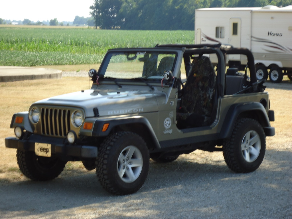 Project: Mooseicon! Jeep045