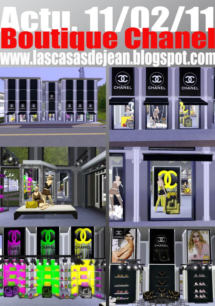 Las casas de jean  www.lascasasdejean.blogspot.com - Página 2 Actu11febrerochanel