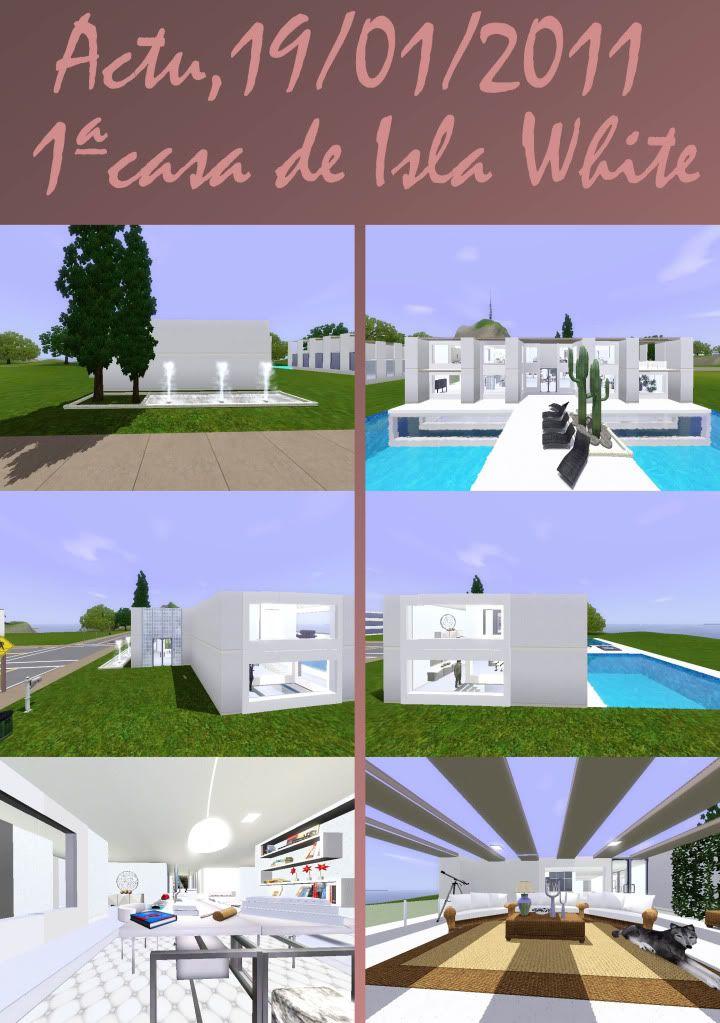 Las casas de jean  www.lascasasdejean.blogspot.com Actu19-01-2011-1casaislawhite