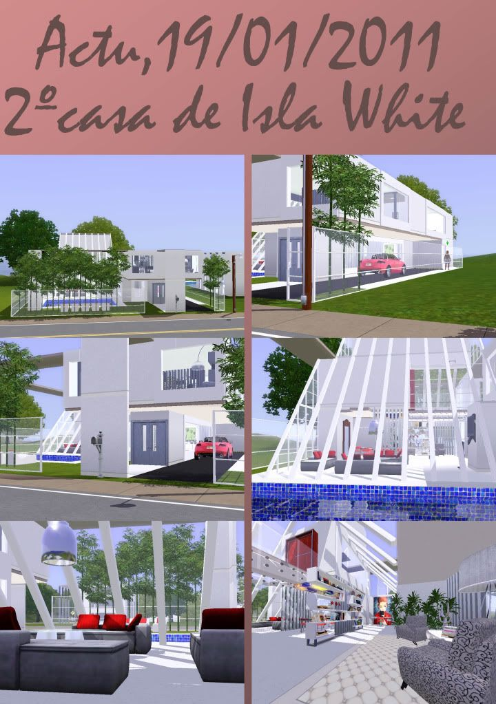 Las casas de jean  www.lascasasdejean.blogspot.com Actu19-01-2011-2casaislawhite