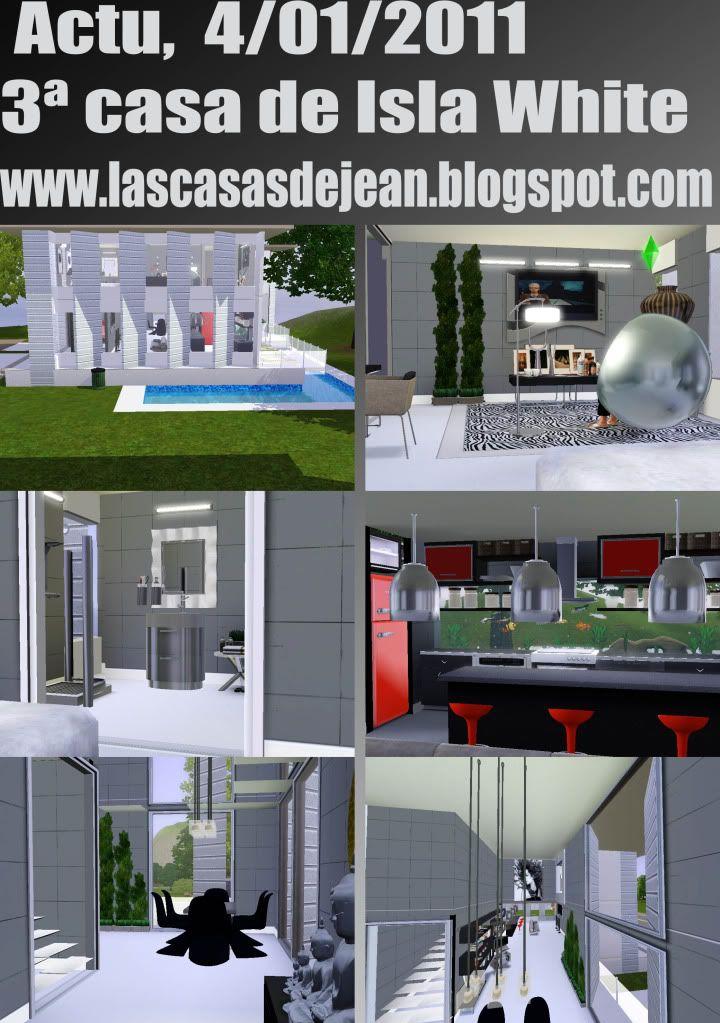 Las casas de jean  www.lascasasdejean.blogspot.com Actu2-4-febrero-2011