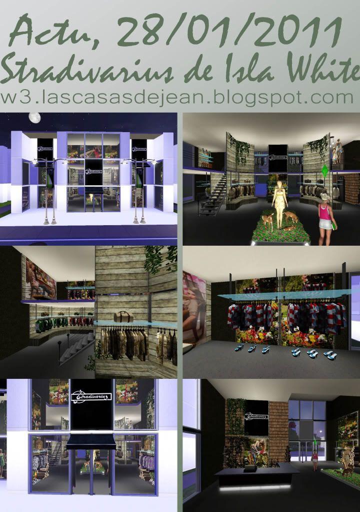 Las casas de jean  www.lascasasdejean.blogspot.com Actu2801-2011stradivariusisla