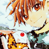 Tsubasa Reservoir Chronicle Trc_sywt_ryfee