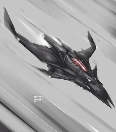 Ficha de Batman Batplane