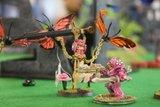 World Expo de Montreux (Salon de la Figurine et ETC 2011) Th_IMG_8492