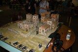 World Expo de Montreux (Salon de la Figurine et ETC 2011) Th_IMG_8475