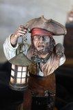 World Expo de Montreux (Salon de la Figurine et ETC 2011) Th_IMG_8295