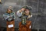 World Expo de Montreux (Salon de la Figurine et ETC 2011) Th_IMG_8307