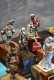 World Expo de Montreux (Salon de la Figurine et ETC 2011) Th_IMG_8312
