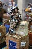 World Expo de Montreux (Salon de la Figurine et ETC 2011) Th_IMG_8313